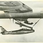YF-84F_92430