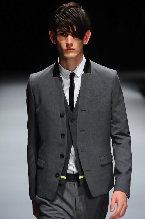 SS14 Tokyo at031_Reece Sanders(Fashion Press)