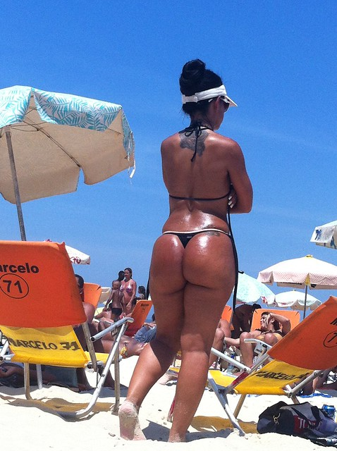 bigbooty brazilians