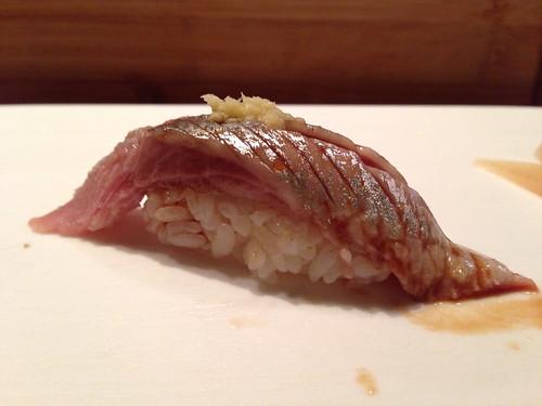 Iwashi