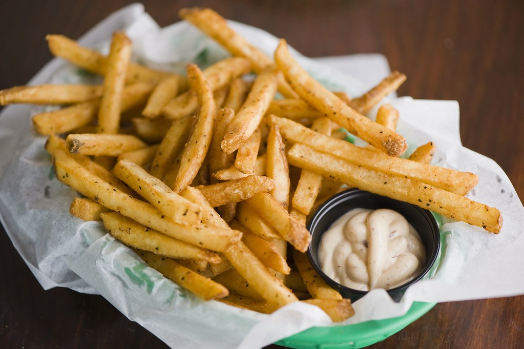 French Fries_008