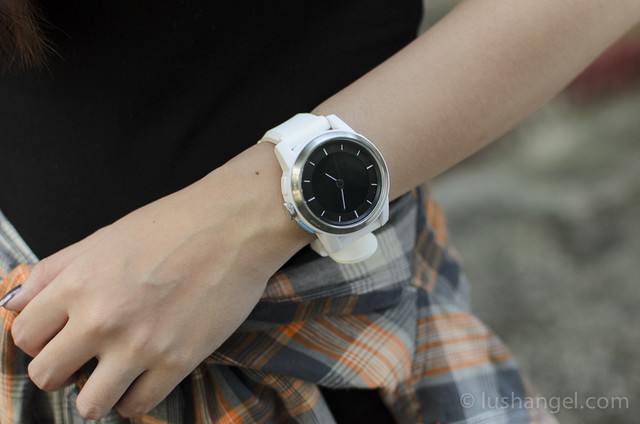 10606795336 022f16aab9 z COOKOO Watch Giveaway