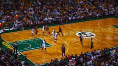 sport venue, sports, basketball moves, team sport, player, basketball player, ball game, basketball, arena,