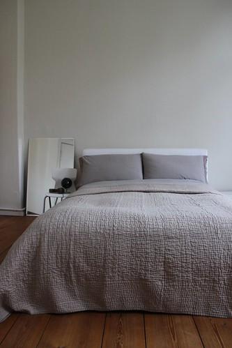 131109 Schlafzimmer