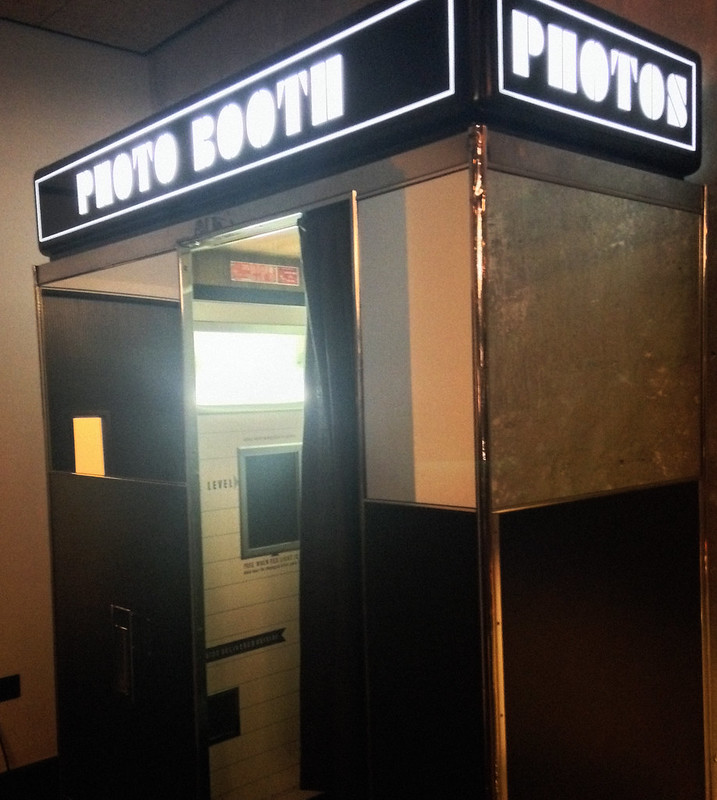 ace-hotel-photo-booth