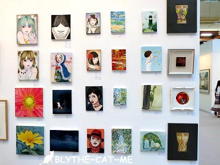 2013台北國際藝博 (30)