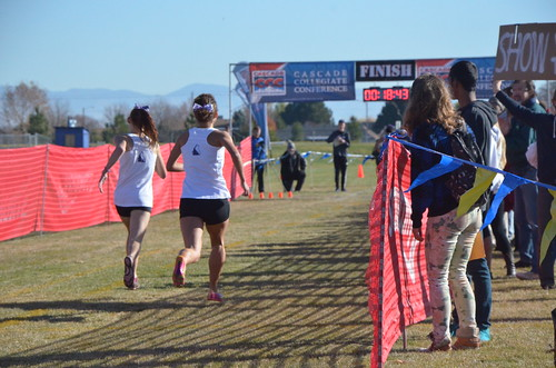 Cross Country Championships (15)