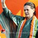 Sonia Gandhi campaigns in Chhattisgarh 01