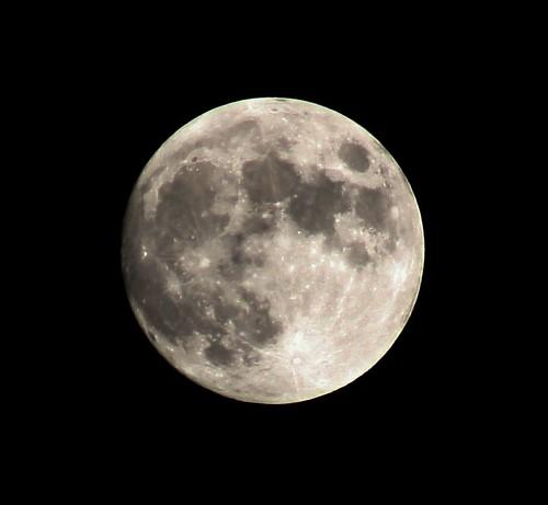 2013_1116Full-November-Moon0001 by maineman152 (Lou)