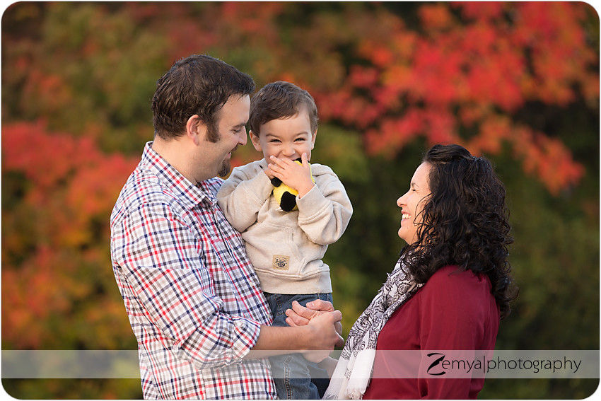 b-M-2013-10-26-02: Zemya Photography: Child & Family photographer