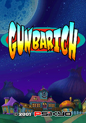 gnbarich