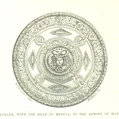 Image taken from page 518 of 'Spain ... Illustrated by Gustave Doré. Translated by J. Thomson'
