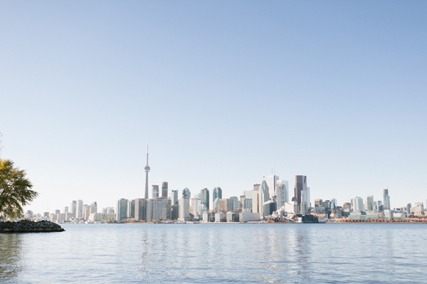 toronto-islands-engagement-session- C&E-Celine-Kim-Photography-5