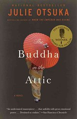 buddha_in_attic