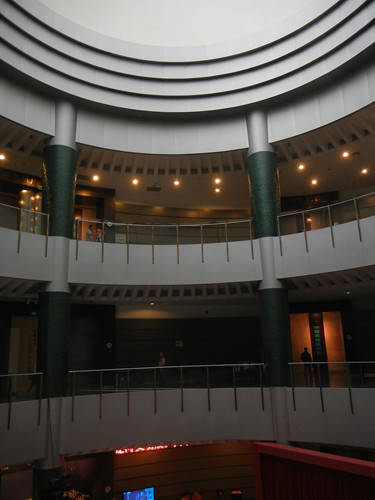 DSCN6235 _ Liaoning Museum, Shenyang, China