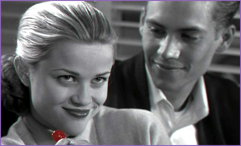 pleasantville_reese_witherspoon_cherry