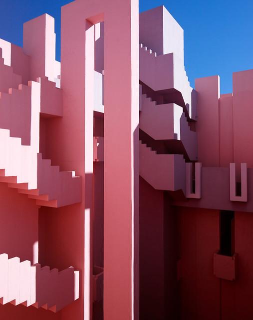 Muralla_Roja_Calpe_Spain_Ricardo_Bofill_Taller_Arquitectura_10_bis