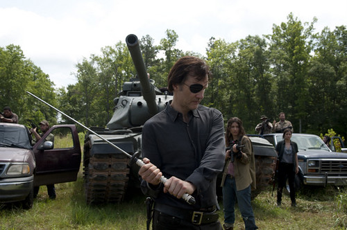 The-Walking-Dead-Season-4-Episode-8