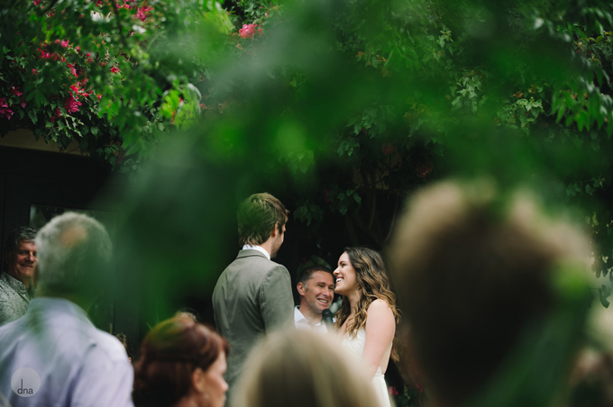 Alexis and Kazibi Huysen Hill farm Mosselbay Garden Route South Africa farm wedding shot by dna photographers 187
