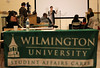 WILMINGTON UNIVERSITY AUTHOR EVENT by Wilmington University