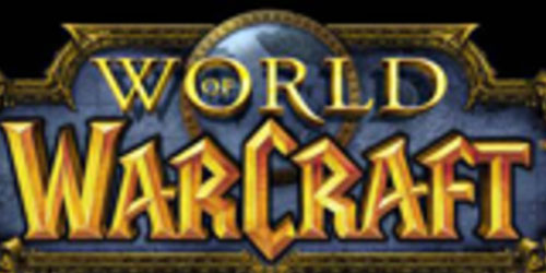Cast for Legendary's Warcraft movie comfirmed