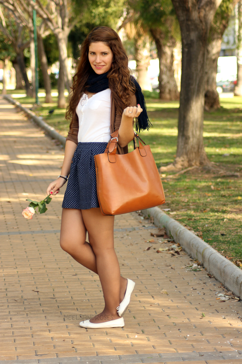 falda-azul-invierno-heelsandroses-(3)