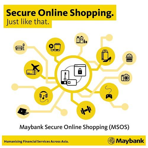Maybank_MSOS_FINAL