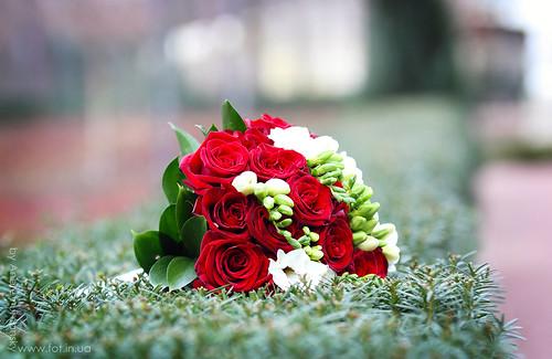 Wedding_000158