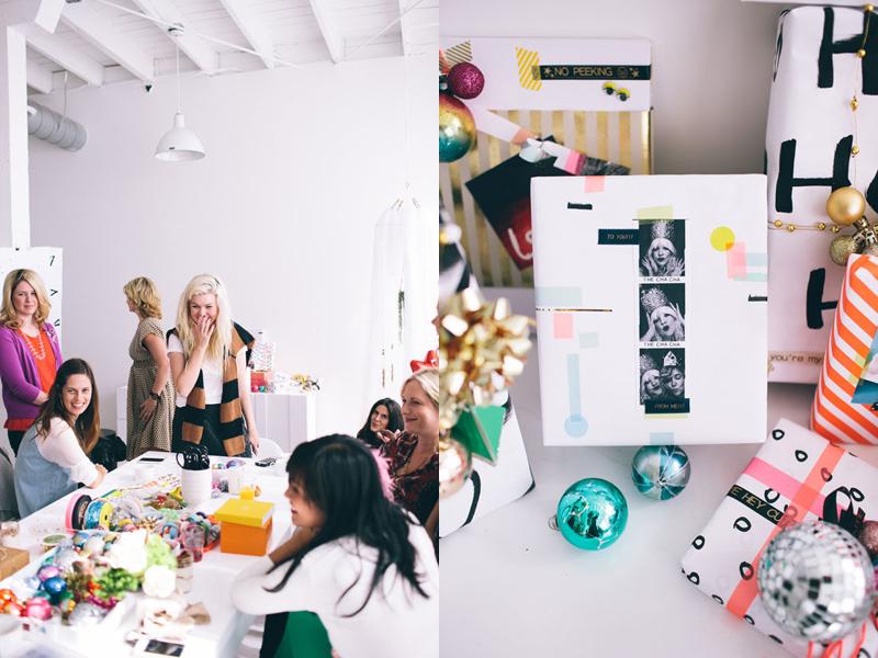 designlovefest