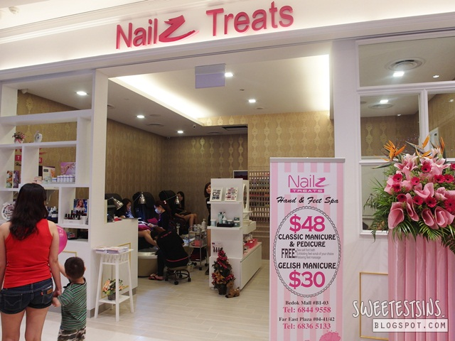 nailz treats bedok mall review (1)