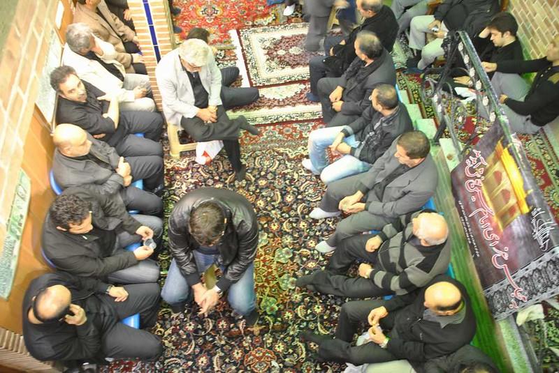 161 Ashura Tashoa dia 01 en  Teheran (43)