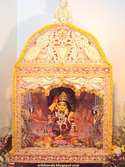 art, hindu temple, place of worship,