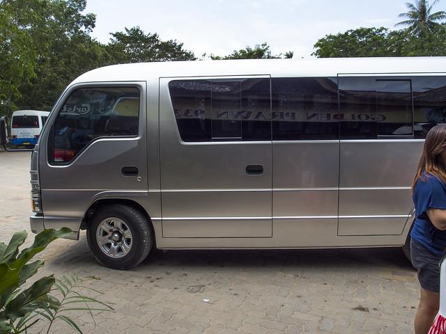 Batam Trip08