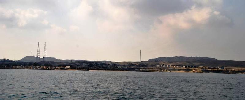 36 Isla de Hengam (2)