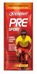 Enervit Pre sport– příchuť Cola