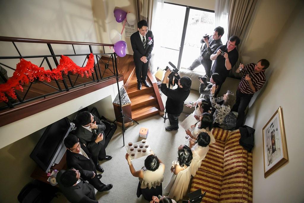 Wah&Wei 婚禮紀錄 (21)