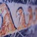170612_Frescos Actopan_1 por Teo Robles Contreras