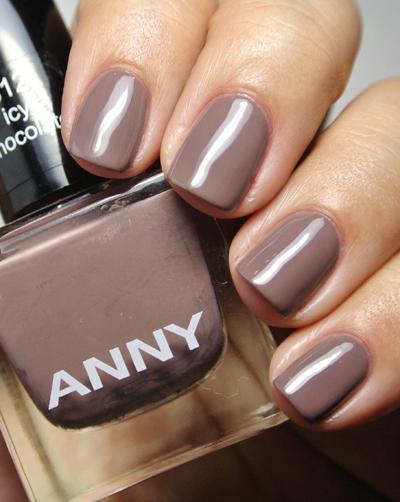 anny7