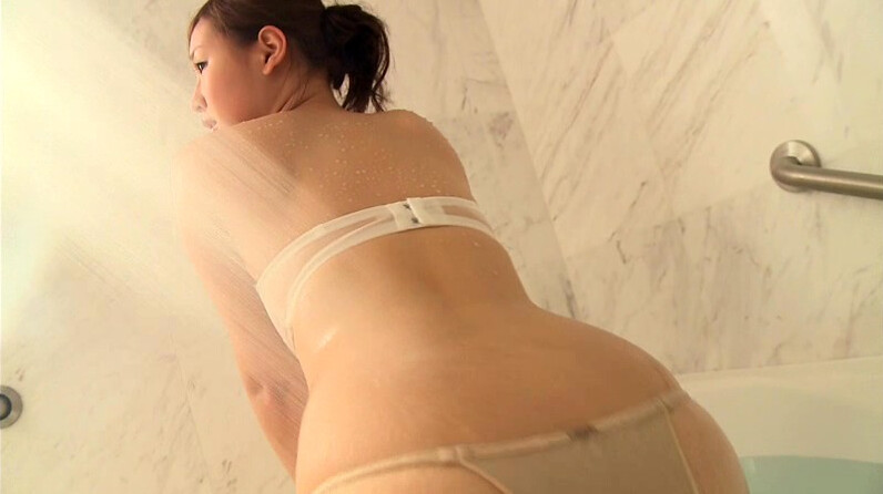 アイドルワン あやんてぃ 佐山彩香