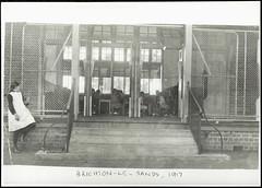 Brighton-le-Sands Public School