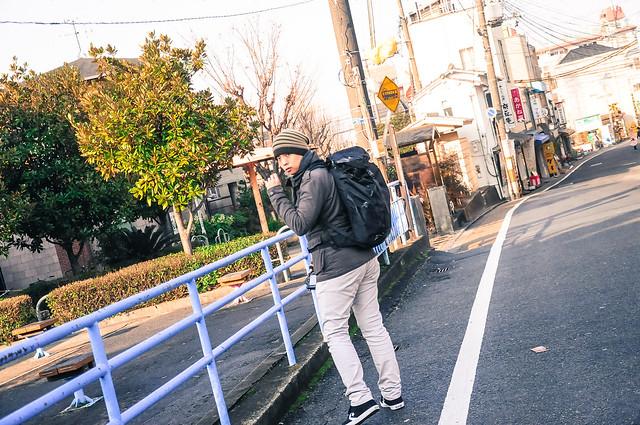 1418-Japan