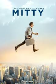 Cu?c S?ng B� M?t C?a Walter Mitty - The Secret Life of Walter Mitty