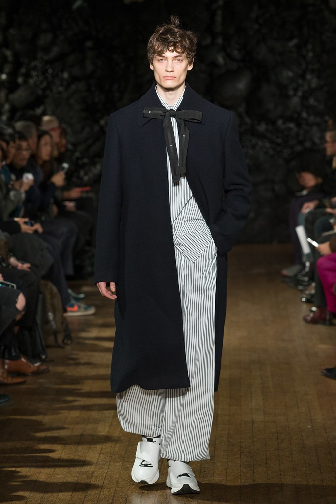 FW14 London Xander Zhou027_Branko Maselj(VOGUE)