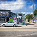 Wynwood Miami by ken mccown