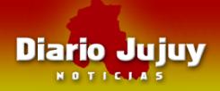 06 Diario Jujuy