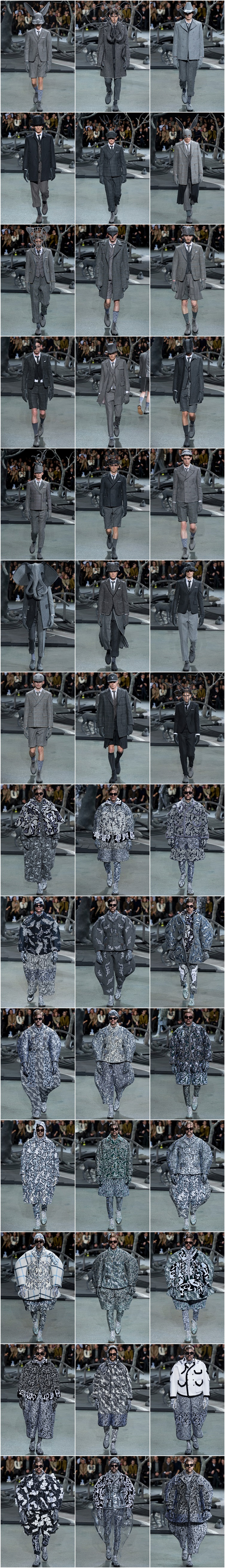 thom-browne-fall-winter-2014-fashion4addicts.com