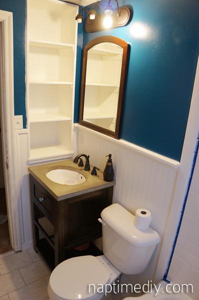 main bath vanity 5