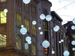 Scandinavian Christmas Bazaar  22 Nov 2013