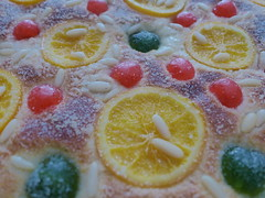 sweetness, candied fruit, fruit cake, fruit, food, dish, cuisine,