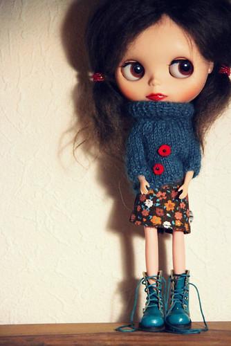 Les tricots de Ciloon (et quelques crochets et couture) 12240839633_ca0cc0f675